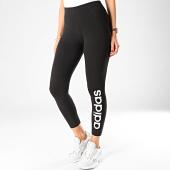 /achat-leggings/adidas-legging-femme-essential-linear-dp2386-noir-blanc-202320.html