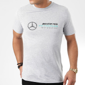 /achat-t-shirts/amg-mercedes-tee-shirt-141181012-gris-chine-202335.html