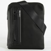 /achat-sacs-sacoches/calvin-klein-sacoche-moulded-convertible-flat-crossover-noir-202334.html