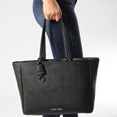 /achat-sacs-sacoches/calvin-klein-sac-a-main-femme-ck-task-shopper-6026-noir-202339.html