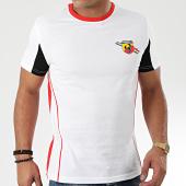 /achat-t-shirts/abarth-corse-tee-shirt-replica-race-abarth-corse-abts01-blanc-202338.html