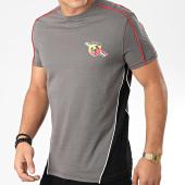 /achat-t-shirts/abarth-tee-shirt-abarth-corse-abtsg05-gris-202340.html
