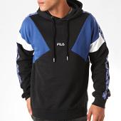 /achat-sweats-capuche/fila-sweat-capuche-tricolore-a-bandes-umar-687354-noir-bleu-blanc-202286.html