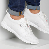 /achat-baskets-basses/hugo-by-hugo-boss-baskets-hybrid-running-50421080-white-202326.html