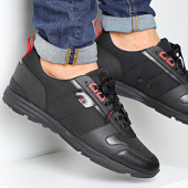 /achat-baskets-basses/hugo-by-hugo-boss-baskets-hybrid-running-mx2-50421084-black-202329.html