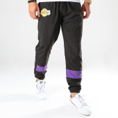 /achat-pantalons-joggings/new-era-pantalon-jogging-nba-los-angeles-lakers-12123892-noir-202255.html