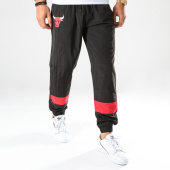 /achat-pantalons-joggings/new-era-pantalon-jogging-nba-chicago-bulls-12123893-noir-202256.html
