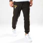 /achat-pantalons-joggings/new-era-pantalon-jogging-nba-stripe-piping-los-angeles-lakers-12123896-noir-202258.html
