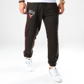/achat-pantalons-joggings/new-era-pantalon-jogging-nba-stripe-piping-chicago-bulls-12123897-noir-202259.html
