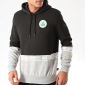 /achat-sweats-capuche/new-era-sweat-capuche-nba-colour-block-boston-celtics-12123920-noir-gris-chine-202266.html