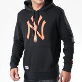 /achat-sweats-capuche/new-era-sweat-capuche-mlb-seasonal-team-logo-new-york-yankees-12123927-noir-202267.html