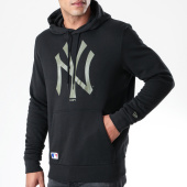 /achat-sweats-capuche/new-era-sweat-capuche-mlb-seasonal-team-logo-new-york-yankees-12123928-noir-202268.html