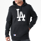 /achat-sweats-capuche/new-era-sweat-capuche-mlb-seasonal-team-logo-los-angeles-dodgers-12123929-noir-202269.html