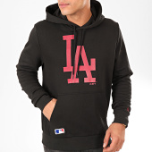 /achat-sweats-capuche/new-era-sweat-capuche-mlb-seasonal-team-logo-los-angeles-dodgers-noir-202270.html