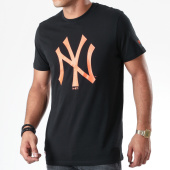 /achat-t-shirts/new-era-tee-shirt-mlb-seasonal-team-logo-new-york-yankees-12123933-noir-202272.html