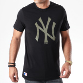 /achat-t-shirts/new-era-tee-shirt-mlb-seasonal-team-logo-new-york-yankees-12123934-noir-202273.html