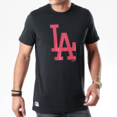 /achat-t-shirts/new-era-tee-shirt-mlb-seasonal-team-logo-los-angeles-dodgers-12123939-noir-202277.html