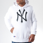 /achat-sweats-capuche/new-era-sweat-capuche-mlb-seasonal-team-logo-new-york-yankees-12123939-blanc-202278.html