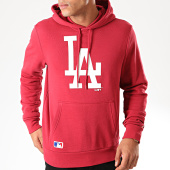 /achat-sweats-capuche/new-era-sweat-capuche-mlb-seasonal-team-logo-los-angeles-dodgers-12123941-bordeaux-202280.html