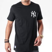 /achat-t-shirts/new-era-tee-shirt-mlb-far-east-new-york-yankees-12123946-noir-202281.html