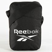 /achat-sacs-sacoches/reebok-sacoche-city-bag-fl5122-noir-202292.html