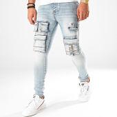 /achat-jeans/sixth-june-jean-skinny-m21602hde-bleu-wash-202288.html