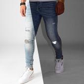 /achat-jeans/sixth-june-jean-skinny-reflechissant-m4037hde-bleu-denim-202289.html