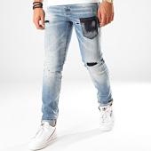 /achat-jeans/sixth-june-jean-skinny-m41293-bleu-wash-202291.html