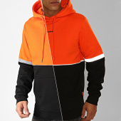 /achat-sweats-capuche/tealer-sweat-capuche-reflechissant-burning-man-orange-noir-gris-202297.html