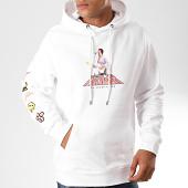 /achat-sweats-capuche/tealer-sweat-capuche-woodstock-blanc-202306.html
