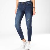 /achat-jeans/tiffosi-jean-skinny-femme-light-push-up-92-bleu-brut-202344.html
