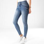 /achat-jeans/tiffosi-jean-skinny-double-up-207-bleu-denim-202345.html