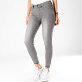/achat-jeans/tiffosi-jean-skinny-femme-blake-230-gris-202346.html
