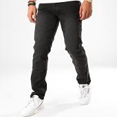 /achat-jeans/tiffosi-jean-slim-john-noir-202347.html