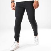 /achat-jeans/tiffosi-jean-skinny-harry-bleu-marine-202348.html