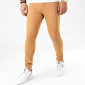 /achat-jeans/tiffosi-jean-skinny-harry-camel-202349.html