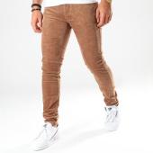 /achat-pantalons-carreaux/tiffosi-pantalon-velours-ryan-marron-202350.html