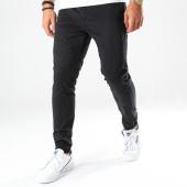 /achat-chinos/tiffosi-pantalon-chino-skinny-h25-noir-202352.html