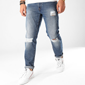 /achat-jeans/tiffosi-jean-slim-destroy-roy-bleu-denim-202353.html