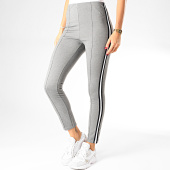 /achat-leggings/tiffosi-legging-femme-a-bandes-clearly-2-gris-chine-202355.html