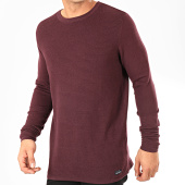 /achat-pulls/tiffosi-pull-zurich-bordeaux-202367.html