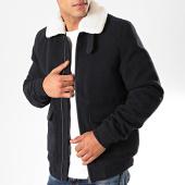 /achat-vestes/tiffosi-veste-zippee-col-mouton-baxter-bleu-marine-202373.html
