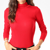 /achat-t-shirts-manches-longues/tiffosi-tee-shirt-femme-manches-longues-bilbao-rouge-202381.html
