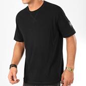 /achat-t-shirts/calvin-klein-tee-shirt-monogram-sleeve-badge-4051-noir-202393.html