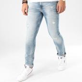 /achat-jeans/calvin-klein-jean-slim-4351-bleu-denim-202404.html