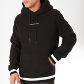 /achat-sweats-capuche/calvin-klein-sweat-capuche-polaire-sherpa-pop-over-4537-noir-202405.html