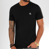 /achat-t-shirts/calvin-klein-tee-shirt-essential-4544-noir-202411.html