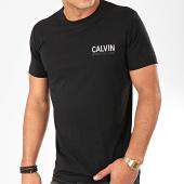/achat-t-shirts/calvin-klein-tee-shirt-calvin-stretch-4566-noir-202446.html