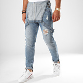 /achat-salopettes/jack-and-jones-salopette-destroy-fred-bleu-denim-202463.html