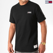 /achat-t-shirts/tommy-jeans-tee-shirt-chest-corp-logo-7194-noir-202417.html